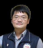 呂簡 b.png (44 KB)